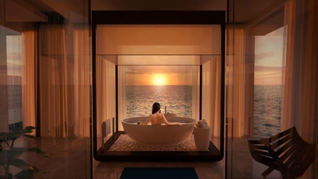 Conrad-Maldives-Rangali-Island-underwater-villa---CMRI_OWR_Master-Bath