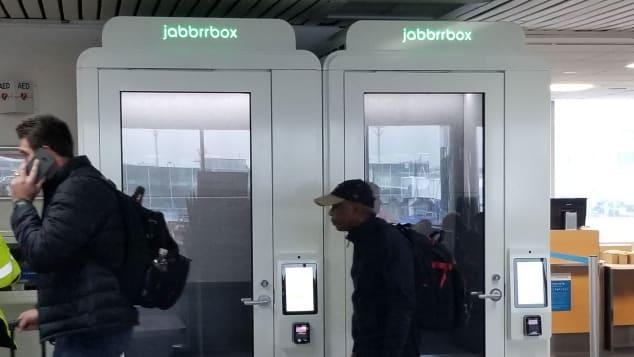 Jabbrbox-airport