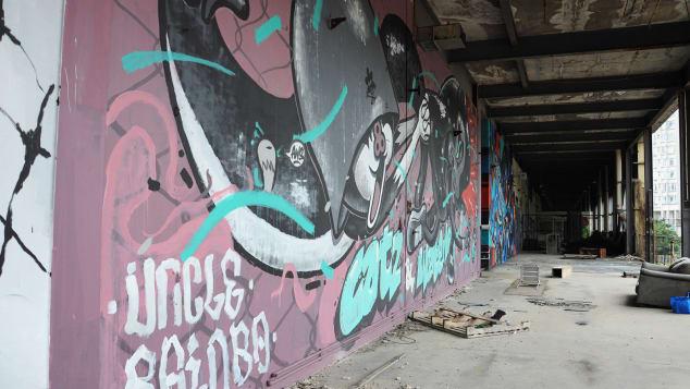 hk graffiti siu lam_0608