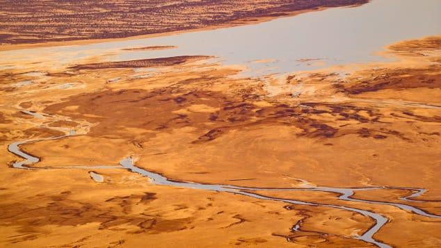 Πλημμύρες-εισερχόμενες-Kati-Thanda-Lake-Eyre-με-wrightsair- (1)
