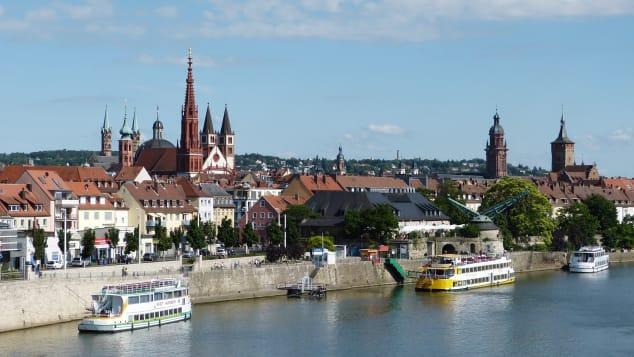 http3a2f2fcdn-cnn-com2fcnnnext2fdam2fassets2f180716104553-05-top-cruise-destinations-wurzburg