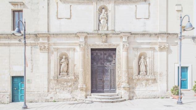 Matera--Italy--Federico--Scarchilli (10)