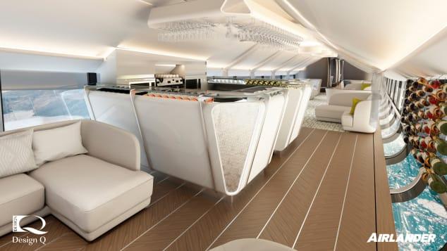 Airlander-10-interior---Hybrid-Air-Vehicles-Design-Q-413_original