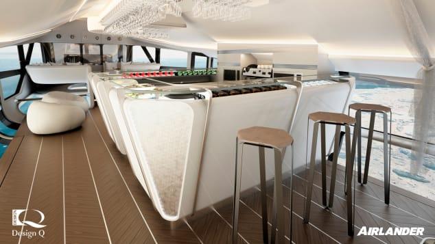 Airlander-10-interior---Hybrid-Air-Vehicles-Design-Q-414_original