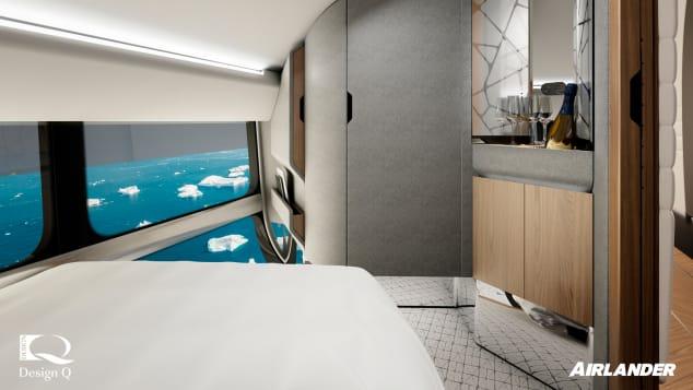 Airlander-10-interior---Hybrid-Air-Vehicles-Design-Q-419_original