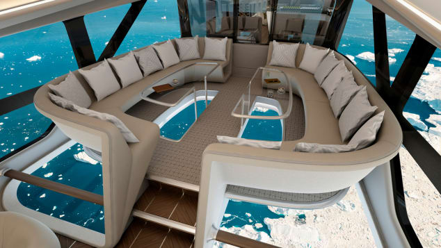 Airlander-10-interior---Hybrid-Air-Vehicles-Design-Q-412_original