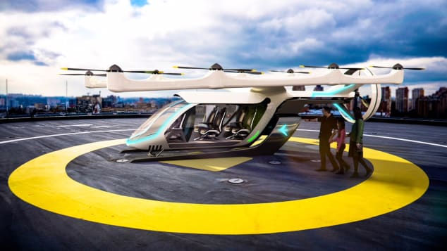 Will-Uber's-flying-taxis-become-a-reality---VTOL---HeliPad-02-1-(TK-pos-production)
