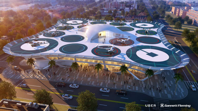 Will-Uber's-flying-taxis-become-a-reality---UBER_GannettFleming
