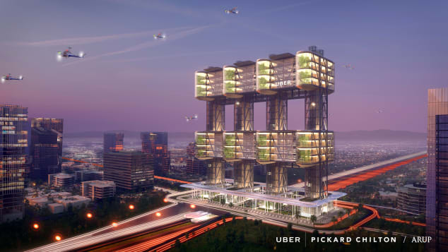 Will-Uber's-flying-taxis-become-a-reality---UBER_Pickard-Chilton_Arup-(1)