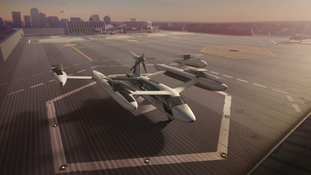 Will-Uber's-flying-taxis-become-a-reality---ECRM003-hero-shot