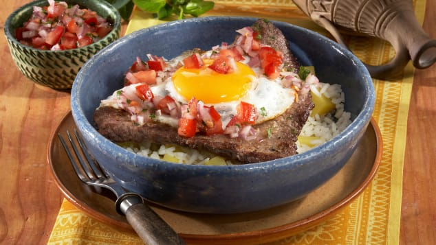 02 south america foods_silpancho RESTRICTED