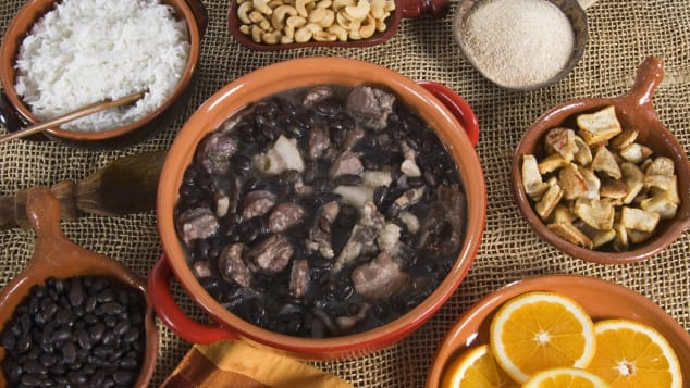 03 south america foods_feijoada RESTRICTED