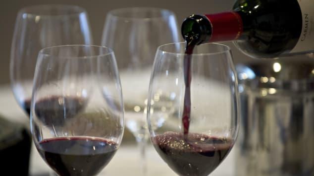 04 south america foods_carmenere wine