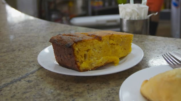 08 south america foods_sopa paraguaya RESTRICTED