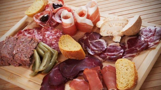 11 south america foods_picada