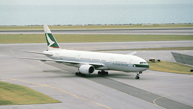 Cathay Pacific_777-200 (1)