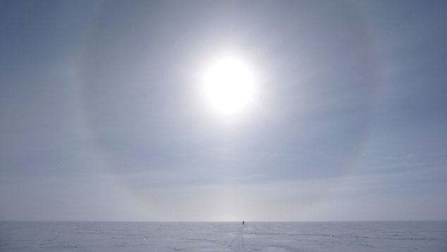 Atmospheric-courtesy-William-Gow