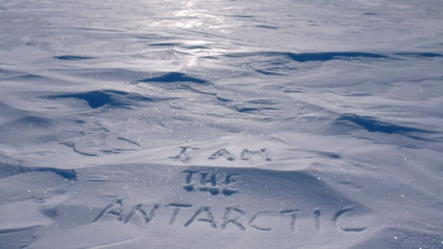 I-Am-the-Antartic
