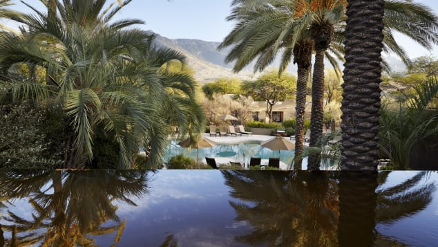Destination spa Miraval Arizona is offering hundreds of dollars in daily resort credits.