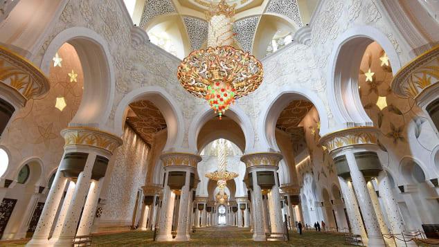 mosque 11 tom dulat