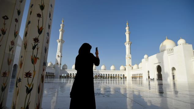 mosque 13 tom dulat