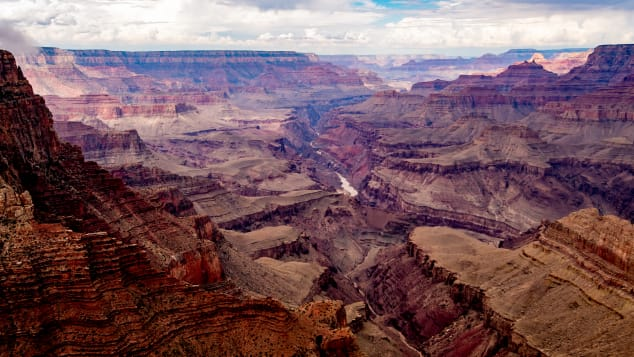 05 19 places travel 2019_grand canyon RESTRICTED