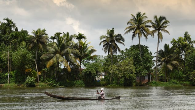 09 19 places travel 2019_Kerala RESTRICTED