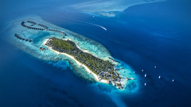 01 romantic places_maldives