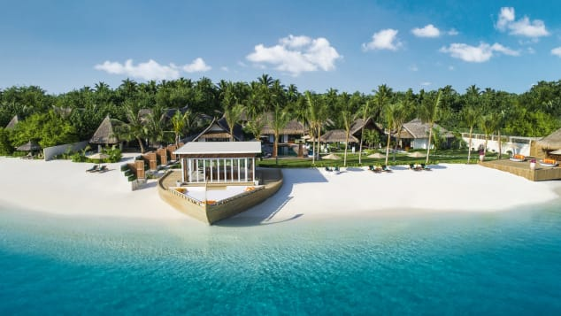 02 romantic places_maldives