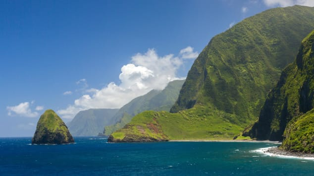 03 romantic places_hawaii
