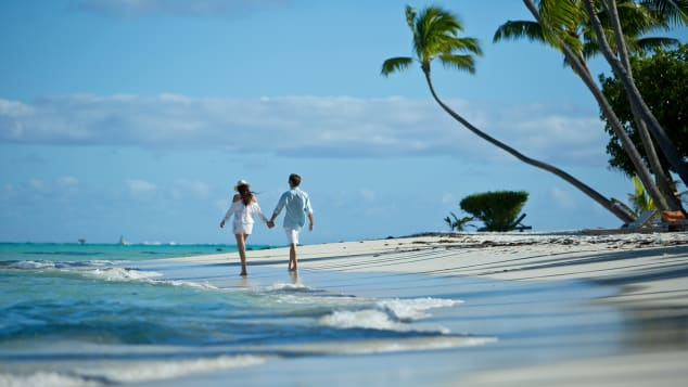 07 romantic places_bora bora