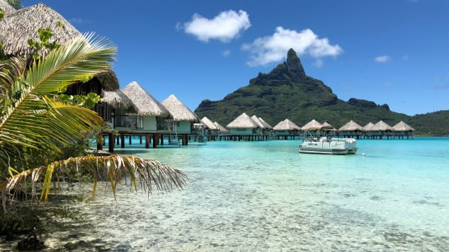 08 romantic places_bora bora