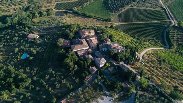 09 romantic places_tuscany