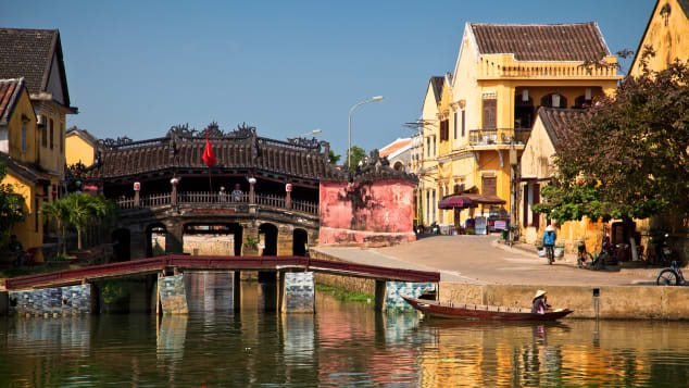 18 romantic places_hoi an