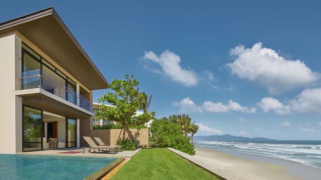 Hyatt-Regency-Danang-Resort-And-Spa-Villa-Exterior
