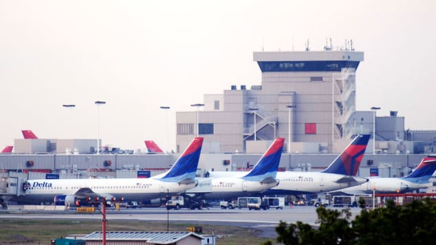 02 worlds busiest airports 2018