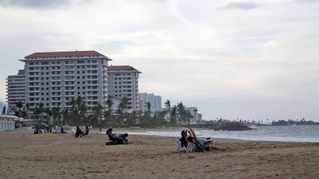 Post Hurricane Maria, Puerto Rico is welcoming visitors to enjoy its lovely beaches, historic sites and natural wonders.