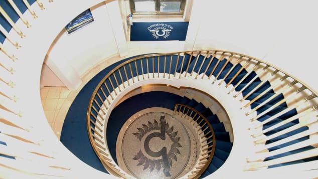 christina-o-yacht-spiral-staircase