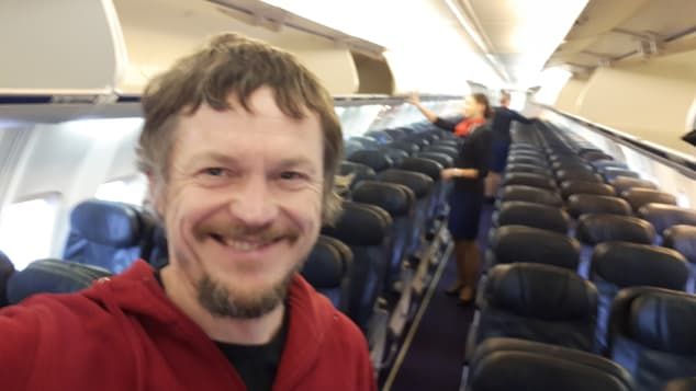 http%3A%2F%2Fcdn.cnn.com%2Fcnnnext%2Fdam%2Fassets%2F190403130820-skirmantas-strimaitis-selfie----lone-passenger-on-plane.jpg