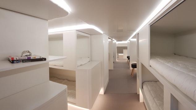CC_Airbus_Lower-Deck-Modules