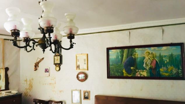 Dollar-Italy-dream-house---Mussomeli-home---credit-Comune-Mussolemi