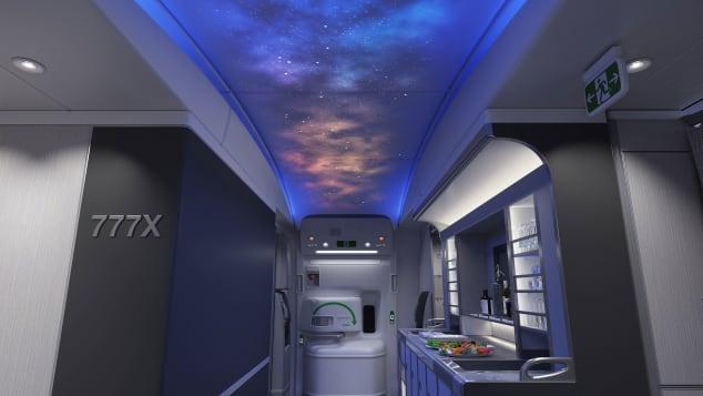 E17-0173_Boeing_777-Entry-2