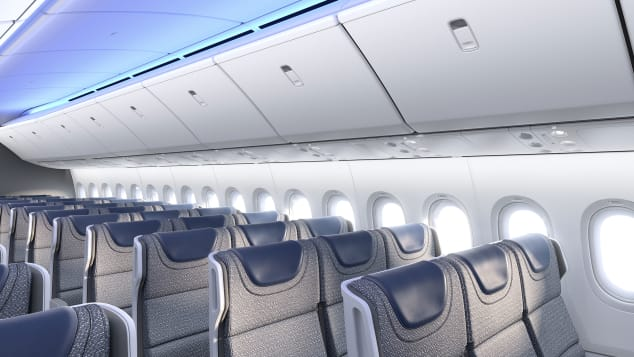 E17-0173_Boeing_777-Stow-Bins-1