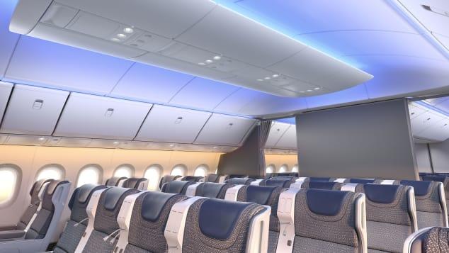 E19-0299_Boeing_777-Ceiling-1