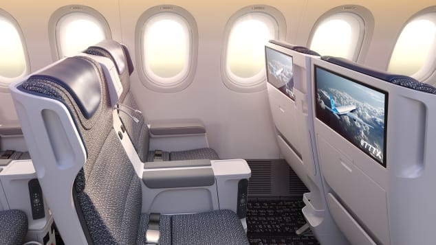 E19-0299_Boeing_777-Economy-Cabin