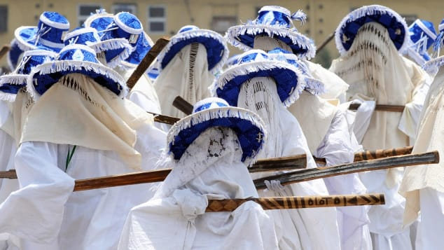 things-nigeria-does-best---Eyo-masquerade-lagos---Getty-Images