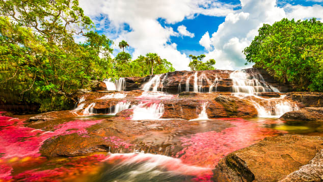 05 canos cristales colombia