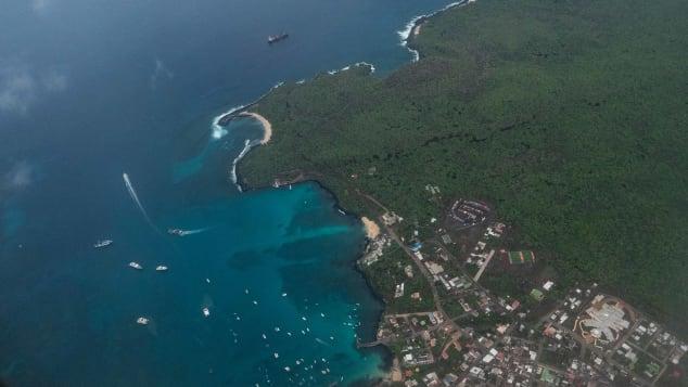 No hay, ni habrá bases militares extranjeras en el país — Lenín Moreno