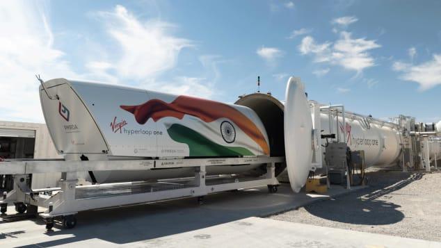 Virgin-Hyperloop-One (3)