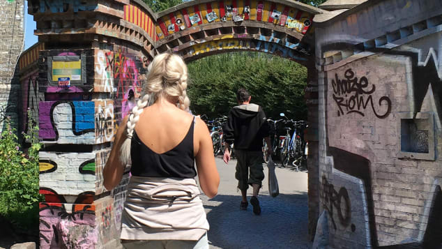 christiania entrance-1